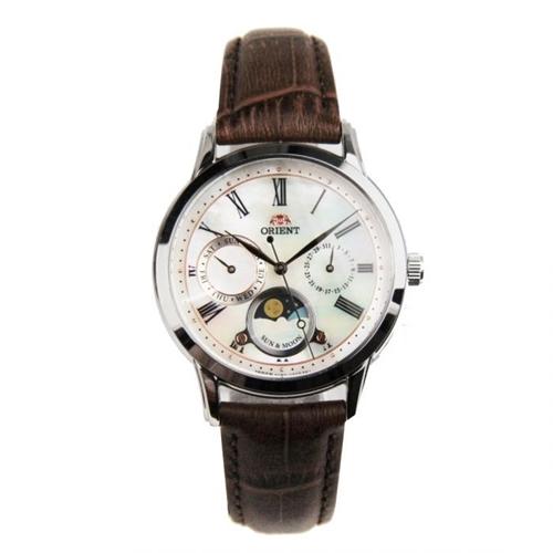ساعت مچی برند اورینت مدل RA-KA0005A00C
