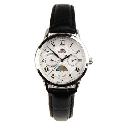 ساعت مچی برند اورینت مدل RA-KA0006S00C