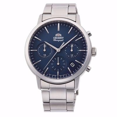 ساعت مچی برند اورینت مدل RA-KV0301L00C
