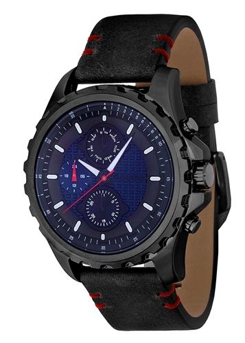 عکس نمای روبرو ساعت مچی برند گوآردو مدل 11252-5