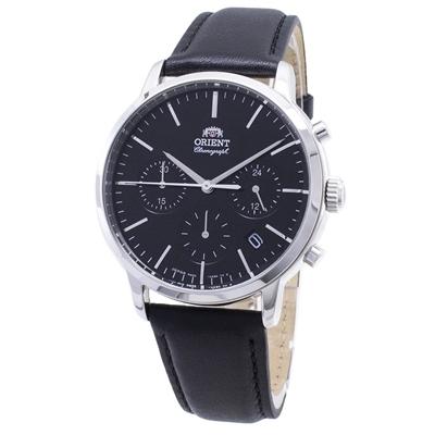 ساعت مچی برند اورینت مدل RA-KV0303B00C
