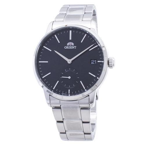 ساعت مچی برند اورینت مدل RA-SP0001B00C