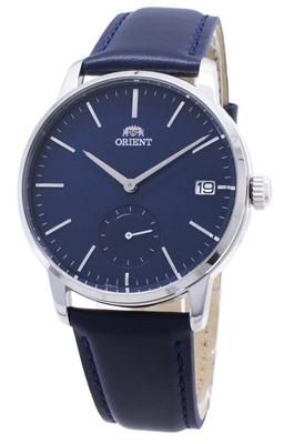ساعت مچی برند اورینت مدل RA-SP0004L00C