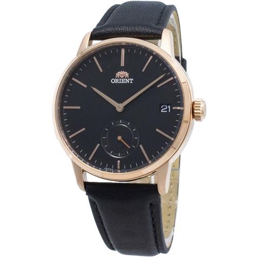 ساعت مچی برند اورینت مدل RA-SP0003B00C