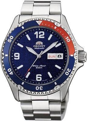 ساعت مچی برند اورینت مدل SAA02009D3