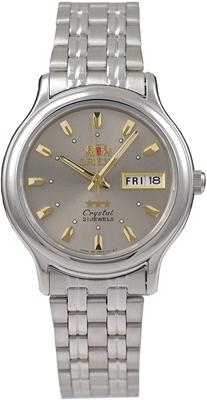 ساعت مچی برند اورینت مدل SAB05007K8