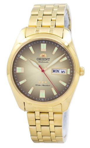 ساعت مچی برند اورینت مدل SAB0C003U8