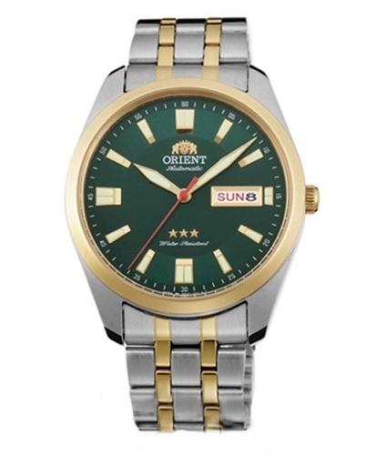 ساعت مچی برند اورینت مدل SAB0C008F8