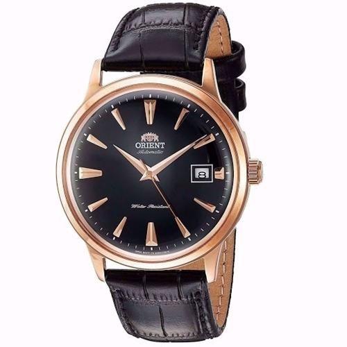 ساعت مچی برند اورینت مدل SAC00001B0