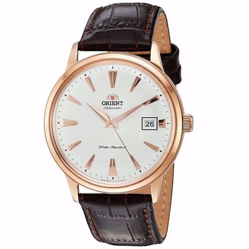 ساعت مچی برند اورینت مدل SAC00002W0