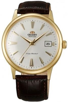 ساعت مچی برند اورینت مدل SAC00003W0