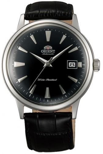 ساعت مچی برند اورینت مدل SAC00004B0