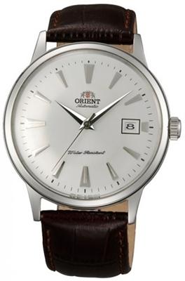 ساعت مچی برند اورینت مدل SAC00005W0