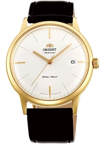 ساعت مچی برند اورینت مدل SAC0000BW0