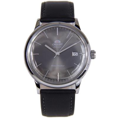 ساعت مچی برند اورینت مدل SAC0000CA0