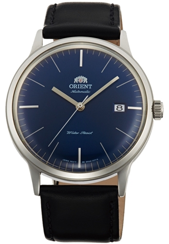 ساعت مچی برند اورینت مدل SAC0000DD0