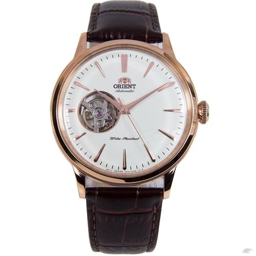 ساعت مچی برند اورینت مدل RA-AG0001S00C
