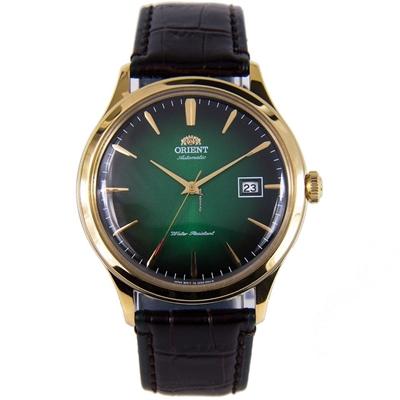 ساعت مچی برند اورینت مدل SAC08002F0