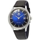 ساعت مچی برند اورینت مدل SAC08004D0
