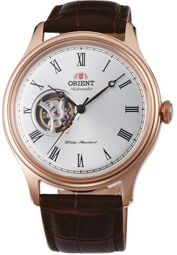 ساعت مچی برند اورینت مدل SAG00001S0