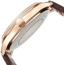 ساعت مچی برند اورینت مدل SAG00001T0