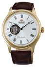 ساعت مچی برند اورینت مدل SAG00002W0
