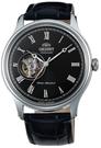 ساعت مچی برند اورینت مدل SAG00003B0