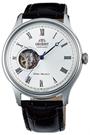 ساعت مچی برند اورینت مدل SAG00003W0