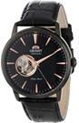 ساعت مچی برند اورینت مدل SAG02001B0