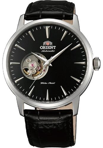 ساعت مچی برند اورینت مدل SAG02004B0