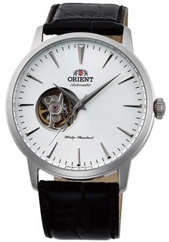 ساعت مچی برند اورینت مدل SAG02005W0