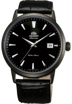 ساعت مچی برند اورینت مدل SER27001B0