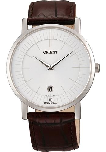 ساعت مچی برند اورینت مدل SGW0100AW0