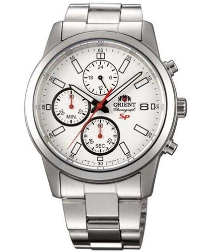 ساعت مچی برند اورینت مدل SKU00003W0