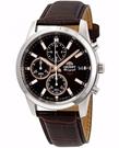 ساعت مچی برند اورینت مدل SKU00005T0