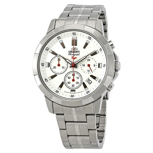 ساعت مچی برند اورینت مدل SKV00004W0