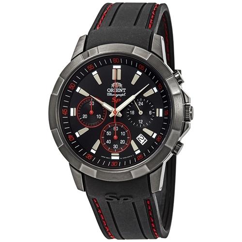 ساعت مچی برند اورینت مدل SKV00005B0