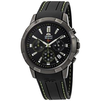 ساعت مچی برند اورینت مدل SKV00006B0