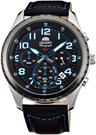 ساعت مچی برند اورینت مدل SKV01004B0