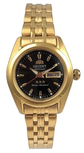 ساعت مچی برند اورینت مدل SNQ23001B8