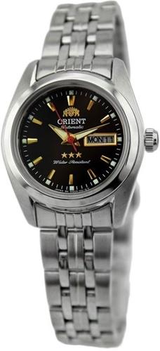 ساعت مچی برند اورینت مدل SNQ23002B8