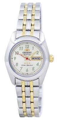 ساعت مچی برند اورینت مدل SNQ23004C8