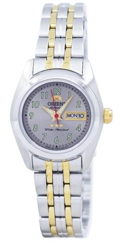 ساعت مچی برند اورینت مدل SNQ23004K8