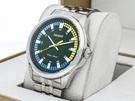 ساعت مچی برند اورینت مدل SQC0U005F0