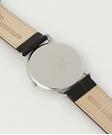 ساعت مچی برند اورینت مدل SUG1R009W6