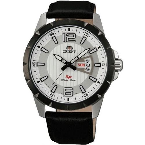 ساعت مچی برند اورینت مدل SUG1X003W9