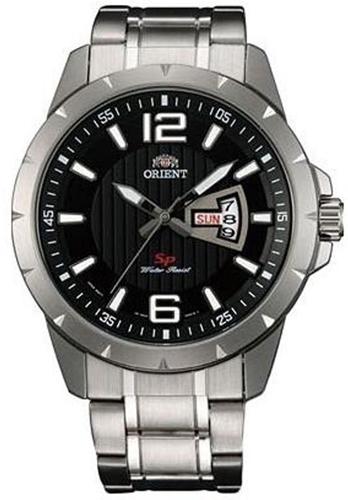 ساعت مچی برند اورینت مدل SUG1X004B9