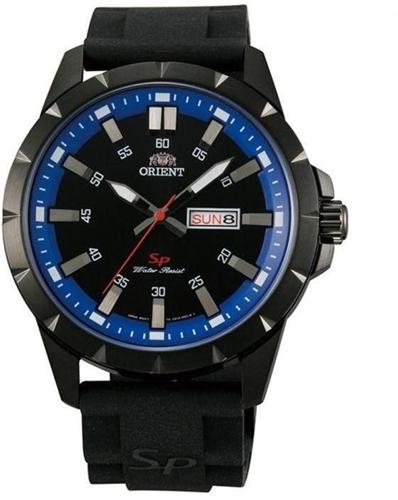 ساعت مچی برند اورینت مدل SUG1X008B9