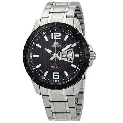 ساعت مچی برند اورینت مدل SUG1X001B9
