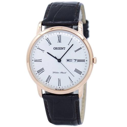 ساعت مچی برند اورینت مدل SUG1R006W6